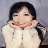 kyou haruna.jpg