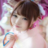 hosino yuiko.jpg