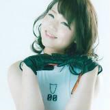 hoshino yuiko.jpg