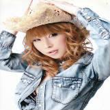 meguro aira_new.jpg